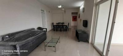 Gallery Cover Image of 2098 Sq.ft 3 BHK Apartment for rent in Marine Drive for 35000