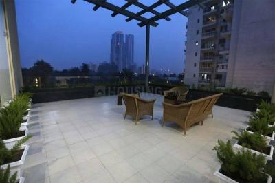 Gallery Cover Image of 2060 Sq.ft 4 BHK Apartment for rent in Sector 66 for 37000