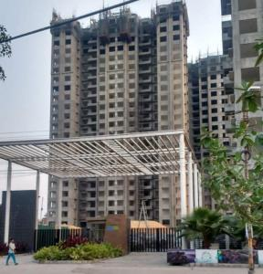 Gallery Cover Image of 1280 Sq.ft 3 BHK Apartment for buy in Sinthi for 6656000