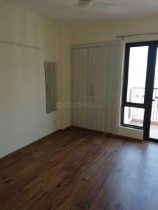 Gallery Cover Image of 1040 Sq.ft 2 BHK Apartment for rent in Sector 137 for 15000