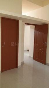 Gallery Cover Image of 812 Sq.ft 2 BHK Apartment for buy in Thiruvanmiyur for 8500000