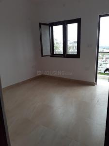 Gallery Cover Image of 3500 Sq.ft 4 BHK Villa for buy in Adarsh Panache Valley, Kulhan for 9900000