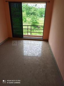 Gallery Cover Image of 585 Sq.ft 1 BHK Apartment for buy in Nerul for 4800000