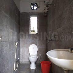 Bathroom Image of Ballygunge PG in Ballygunge