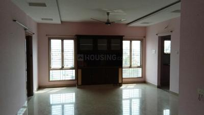 Gallery Cover Image of 1366 Sq.ft 2 BHK Apartment for buy in Brodipet for 5600000