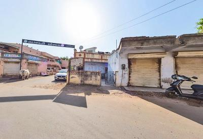 Gallery Cover Image of 2025 Sq.ft 2 BHK Independent House for buy in Chandkheda for 9500300