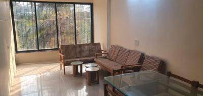 Gallery Cover Image of 1075 Sq.ft 2 BHK Apartment for buy in Santacruz West for 37500000