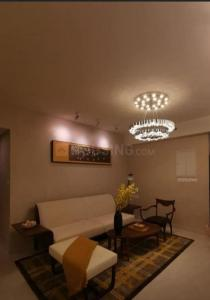 Gallery Cover Image of 1638 Sq.ft 3 BHK Apartment for buy in The Ace , Perungudi for 12283362