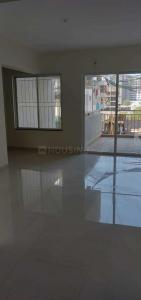 Gallery Cover Image of 913 Sq.ft 2 BHK Apartment for rent in Lohegaon for 17000
