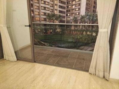 Gallery Cover Image of 2295 Sq.ft 3 BHK Apartment for buy in Cloud 9, Ambawadi for 14128998