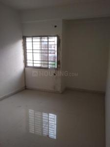 Gallery Cover Image of 1600 Sq.ft 3 BHK Apartment for buy in Beltola for 7420000