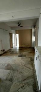 Gallery Cover Image of 1200 Sq.ft 2 BHK Apartment for rent in Sarvahit Apartments, Sector 17 Dwarka for 20000