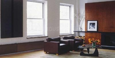 Gallery Cover Image of 630 Sq.ft 1 BHK Apartment for buy in Bhandup West for 6900000