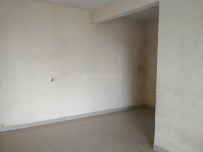 Gallery Cover Image of 675 Sq.ft 1 BHK Apartment for rent in Karjat for 4000
