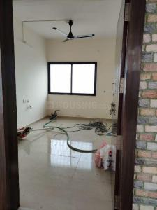 Gallery Cover Image of 500 Sq.ft 1 RK Independent Floor for rent in Lohegaon for 7000
