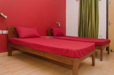 Bedroom Image of PG 7062178 Greater Kailash I in Greater Kailash I