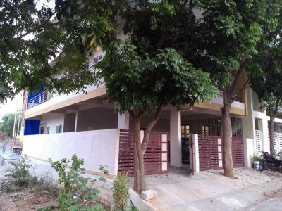 Gallery Cover Image of 1900 Sq.ft 2 BHK Independent House for rent in Kengeri for 10000