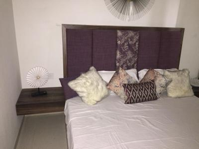 Gallery Cover Image of 1480 Sq.ft 3 BHK Apartment for buy in Jagatpura for 5476000