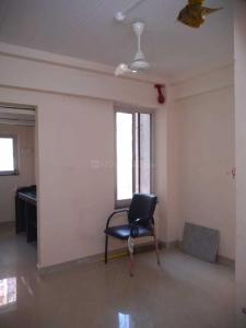 Gallery Cover Image of 309 Sq.ft 1 BHK Apartment for rent in Prabhadevi for 17000