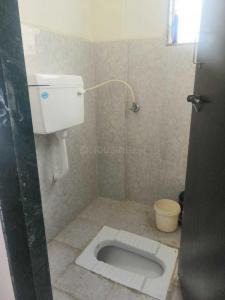 Common Bathroom Image of Nikita Girls PG in Moshi