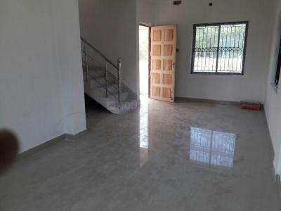 Gallery Cover Image of 1020 Sq.ft 2 BHK Villa for buy in OAS Sonar Gaon, Maheshtala for 2650000