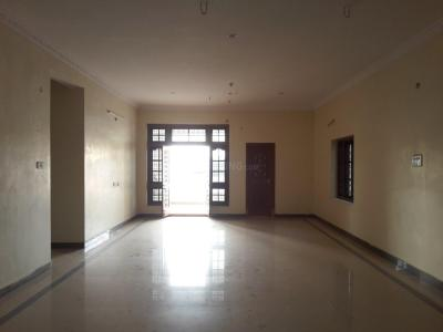 Gallery Cover Image of 2350 Sq.ft 3 BHK Apartment for rent in 29-169, Neredmet for 17000