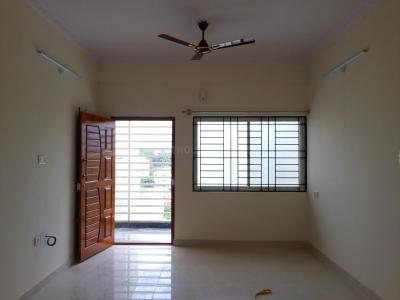 Gallery Cover Image of 1300 Sq.ft 3 BHK Apartment for buy in Subramanyapura for 8500000