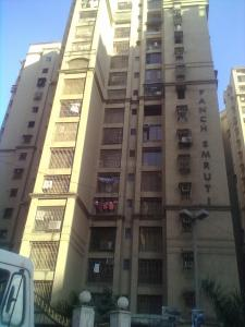 Gallery Cover Image of 1355 Sq.ft 3 BHK Apartment for buy in Powai for 26000000