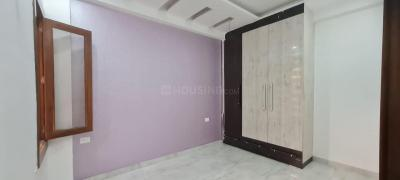 Gallery Cover Image of 550 Sq.ft 1 BHK Independent Floor for buy in Gyan Khand for 2350000