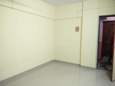 Gallery Cover Image of 1000 Sq.ft 2 BHK Apartment for rent in Bhoskar Bhavan, Airoli for 20000