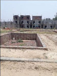 Gallery Cover Image of  Sq.ft Residential Plot for buy in Sector 8 Dwarka for 25500000