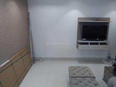 Gallery Cover Image of 1250 Sq.ft 2 BHK Apartment for buy in Lukarganj for 7500000