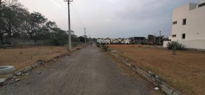 180 Sq.ft Residential Plot for Sale in Kowkur, Hyderabad