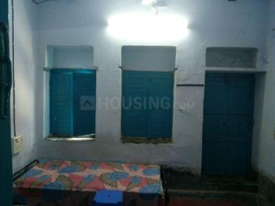 Bedroom Image of Male PG House in Shibpur