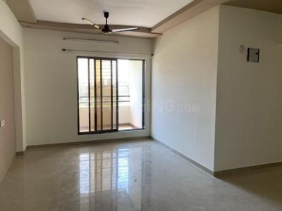 Gallery Cover Image of 675 Sq.ft 1 BHK Apartment for buy in Virar West for 2800000