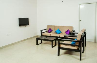 Living Room Image of PG 4642155 Dodda Banaswadi in Dodda Banaswadi