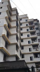 Gallery Cover Image of 450 Sq.ft 1 BHK Apartment for rent in Andheri East for 20000