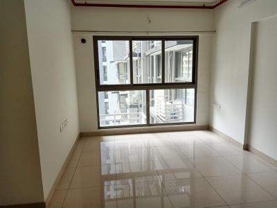 Gallery Cover Image of 980 Sq.ft 2 BHK Apartment for rent in Ghatkopar West for 44000