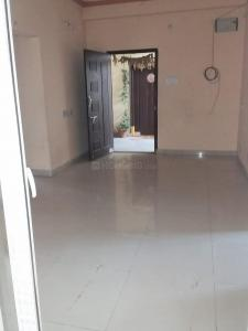 Gallery Cover Image of 900 Sq.ft 2 BHK Apartment for rent in Upparpally for 12000