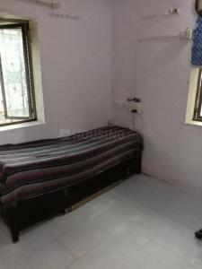 Bedroom Image of PG in Mira Road East