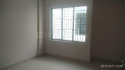 Gallery Cover Image of 1347 Sq.ft 3 BHK Apartment for rent in Mukundapur for 17000