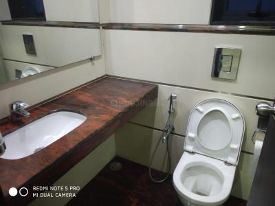 Bathroom Image of Bandup West in Bhandup West
