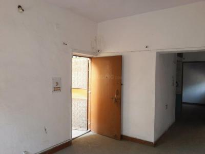 Gallery Cover Image of 850 Sq.ft 2 BHK Apartment for rent in Dilshad Garden for 15000