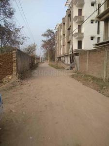 1200 Sq.ft Residential Plot for Sale in Danapur, Patna