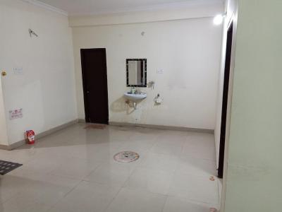 Gallery Cover Image of 1050 Sq.ft 2 BHK Apartment for rent in Puppalaguda for 12000