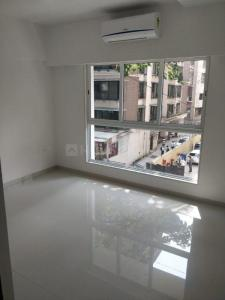 Gallery Cover Image of 1100 Sq.ft 2 BHK Independent House for buy in Quality Victoria, Ghatkopar East for 25500000