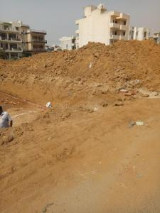 500 Sq.ft Residential Plot for Sale in Sector 39, Gurgaon
