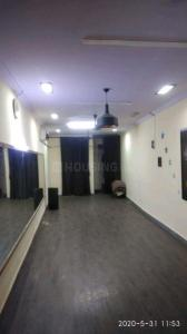 Gallery Cover Image of 900 Sq.ft 3 BHK Independent House for rent in Goregaon West for 28000