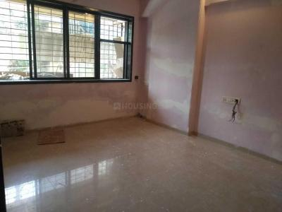 Gallery Cover Image of 1800 Sq.ft 3 BHK Apartment for rent in Andheri West for 75000