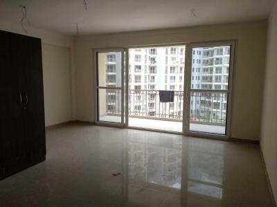 Gallery Cover Image of 2565 Sq.ft 3 BHK Apartment for rent in Ahinsa Khand for 30000